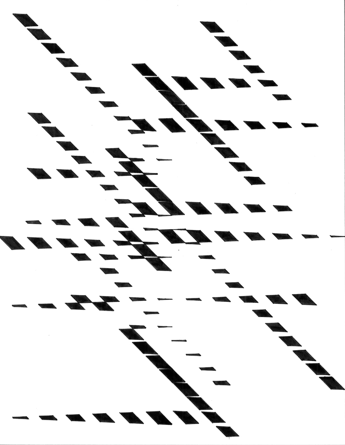 *2010E017*